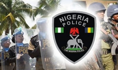 Edo Policeman Murdered While Enforcing Curfew