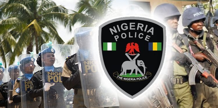 APC National Secretariat Sealed By Police