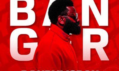 Preto Show Banger Remix Mp3 Download