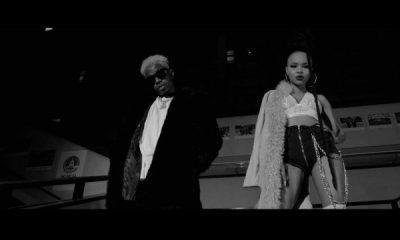 Rosa Ree ft. Rayvanny – Sukuma Ndinga (Remix)