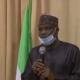 Sokoto State Records Three Coronavirus Deaths