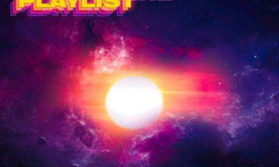 Teni & DJ Neptune Mine Mp3 Download