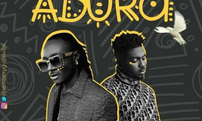 Terry G Adura Mp3 Download