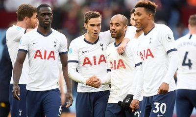 Tottenham Named Premier League's Most Valuable Club Ahead Of Man United, City & Chelsea