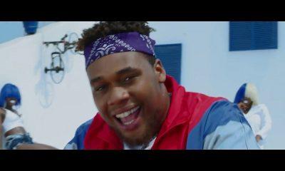 VIDEO: Buju ft. Burna Boy – Lenu (Remix)
