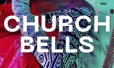 VIDEO: Mi Casa – Church Bells