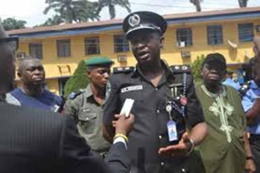 """Lagos state Commissioner of Police, Hakeem Odumosu, has asked residents of the state to henceforth sleep with their eyes closed as the command has since neutralised the much talked about criminal gang, ''One Million Boys''.     There have been tension in the state following reports of threat letters purportedly written to some communities by the faceless criminal group. The group allegedly threatened that it would carry out armed robbery attacks in some listed neighbourhoods.      Odumosu, who led squadrons of anti-robbery policemen to various tension-soaked communities, allayed residents' fear, saying the criminal gang called """"One Million Boys"""" had been disbanded in several operations.     The police boss said a new set of criminally minded people may be hiding under the gang's name to scare the public, but he assured all that the police, in conjunction with other security agencies, would neutralise such threat.     """"Today, we have come out in full show of force to give you assurance that there's nothing like 'One Million Boys'; they are criminals. Be assured that Government is out to protect you. The police are out there to guarantee your safety and we are doing this in conjunction with soldiers, Navy, Air Force and Department of State Services (DSS) operatives.  """"So, we are asking you not to panic. Go about your lawful engagements. When it is time for you to sleep, you should sleep without nurturing the fear that some faceless criminal gangs will come and attack you. Faceless people are sending letters around only to put fears in your mind. We will respond swiftly to any attack and we shall be patrolling round the State."""" he said     Odumosu gave out emergency numbers to call in case of armed robbery attacks and cautioned residents not to burn tyres on roads because such acts damage and pose health risks to children and the sick.     The numbers are: 09010512385, 09010512286, 09010512287 and 09010512288.     The police chief said the security agencies had been ca"""