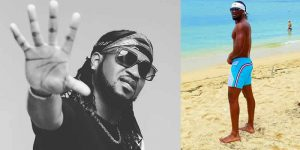"""A Woman Will Become Disrespectful If She Feeds Her Husband For Just 5days"""", Paul Okoye Sparks Debate 7"""