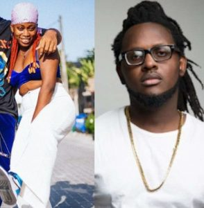 'We are probably looking at murder' - Lagos police command detain music director, Clarence Peters, over death of dancer and video vixen, Kodak 2