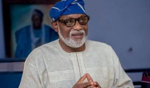 Ondo uncovers N4.3bn kept in secret account for 10 years 9