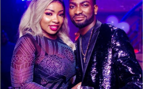 If Your Partner Doesn't Talk To You Daily, Then You Two Aren't In Love – Actress, Anita Joseph