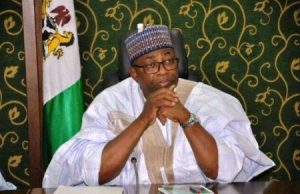 Bauchi State Records 22 New Cases Of Coronavirus