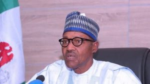 Buhari Extends Gradual Ease Of Lockdown In Lagos, Abuja, Ogun By 2 Weeks 3