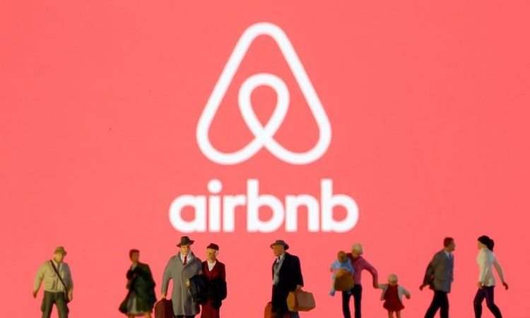 COVID-19: Airbnb To Sack 25% Of Company Staff