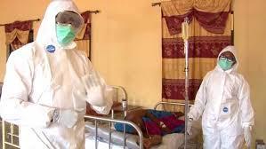 Bauchi Discharges 23 More Coronavirus Patients