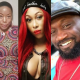 Cynthia Morgan Writes Open Letter, Says Thank You To Jude Okoye And Joy Tongo