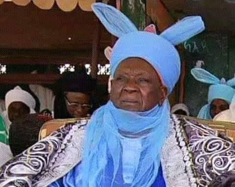 Emir of Daura Hospitalized, Placed In Intensive Care