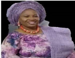 Deborah Folashade Diya Is Dead 9