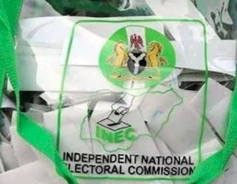 INEC To Adopt Electronic Voting By 2021