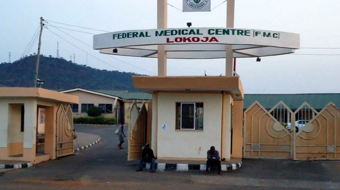 Kogi Doctors Accuse State Government Of Blocking Efforts To Test Patients For COVID-19