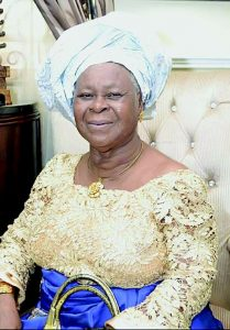 Theophilus Okere Who Stabbed His Wife, Beatrice To Death Unaware Of His Action 6