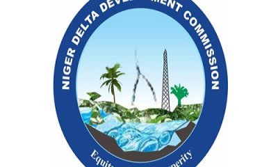 NDDC Shuts Down Operations Till Further Notice