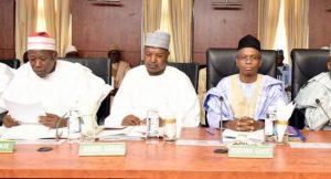 Almajirai Blast Northern Governors Over 'Maltreatment' 6