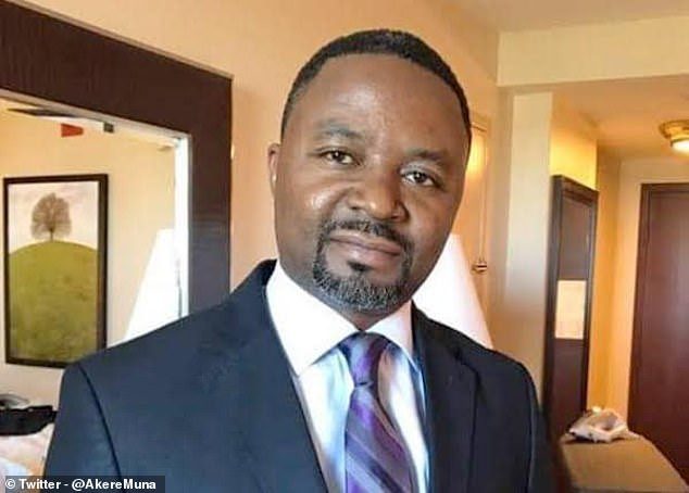 Cameroonian Pastor Who Claimed He Could Heal Coronavirus Dies Few Days After Contracting The Disease