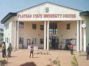 FEC Approves N1.23bn For Plateau University, Customs 3