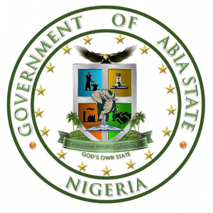 COVID-19: Abia State Delivers 1 Million Facemasks Nationwide 8