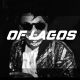 VIDEO: Mayorkun – Of Lagos
