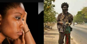 Man Identified As Kunle Dumps Lady After 28 Abortions – She Threatens Him With Madness 10