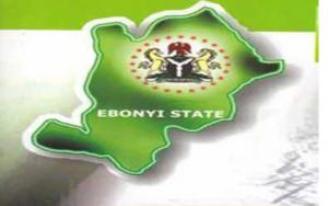 Ebonyi Seeks Approval For $80 Million Islamic Bank Loan 3