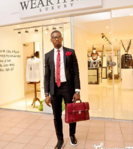 """EFCC Convicts Babatunde Rufai """"Wear It All"""" Boutique Owner For Fraud 5"""