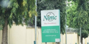 We've issued identity numbers to 41 million Nigerians, says NIMC 5