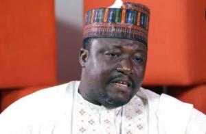 Yerima Shettima: Northern Governors Have Turned Killings, Banditry Into Business 4