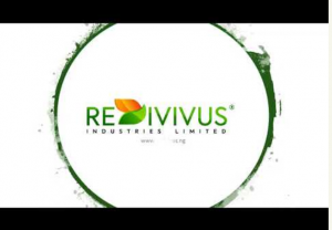 8,000 Redivivus Workers Sacked In Anambra 3