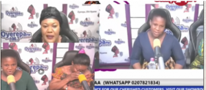 How My Aunt's Husband Forced Me To Sleep With A Dog – 19-Year-Old Girl Tells Her Story 3