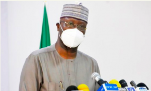 COVID-19: Governors Fume As Interstate Travel Ban Collapses 3