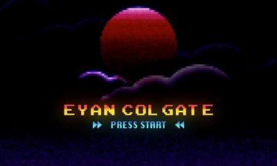 Vector & Masterkraft Eyan Colgate Mp3 Download