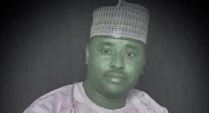 Coronavirus: Doctor Mohammed Kumshe Dies In Borno 3