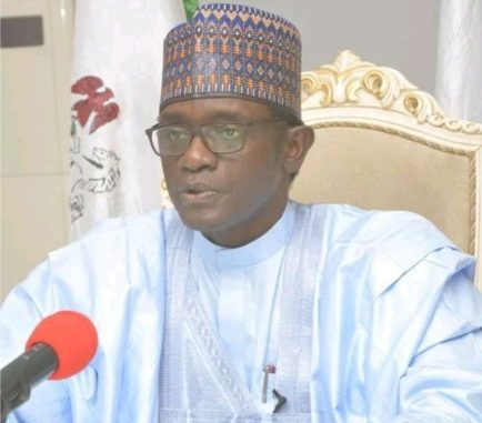 Yobe State Records 471 Deaths Within 3 Weeks