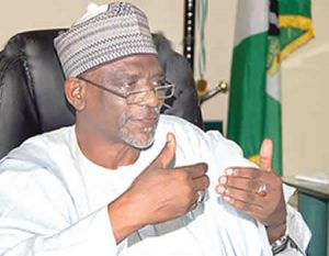 FG Says No Approval On Location Of New 6 Colleges Of Education Yet 3