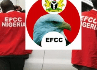 12 EFCC Directors Suspended By Federal Government