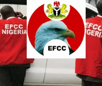 EFCC Picks Mohammed Umar To Fill In For Magu
