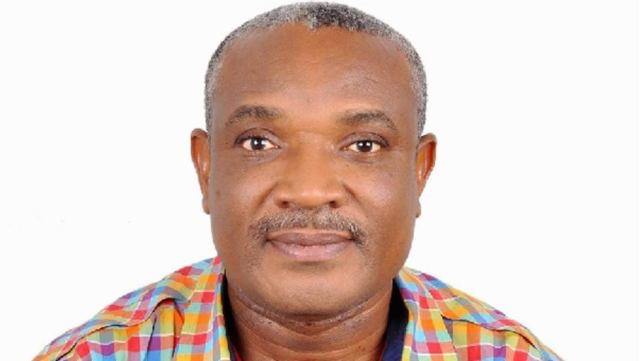 Alleged Certificate Forgery: Court dismisses Obono-Obla suit against ICPC 3