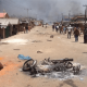 Many feared dead, 300 injured, 50 missing as 2 Anambra communities clash 7
