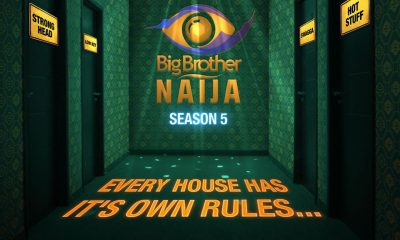 Big Brother Naija 2020 To Premiere In July