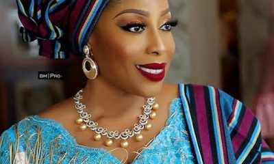 FG Congratulates Mo Abudu On Netflix Deal 4