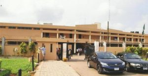 Edo State Assembly Relocates Sitting Over Impeachment Scare